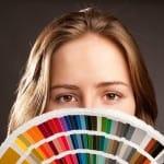 Colour-chart-girl-holding