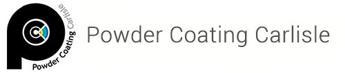 Powder Coating Carlisle